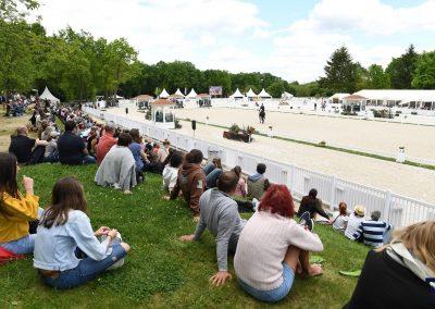 18/05/2017 ; Compiegne ; CDIO ***** Compiègne