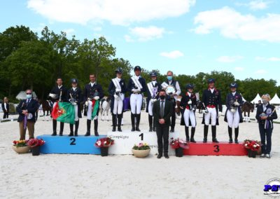 NATIONS_CUP_PODIUM