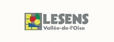 Lesens Vallée de l'Oise