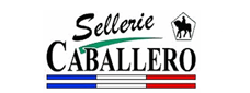 Caballero sellerie logo