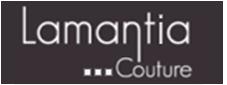 exposant Lamantia-couture