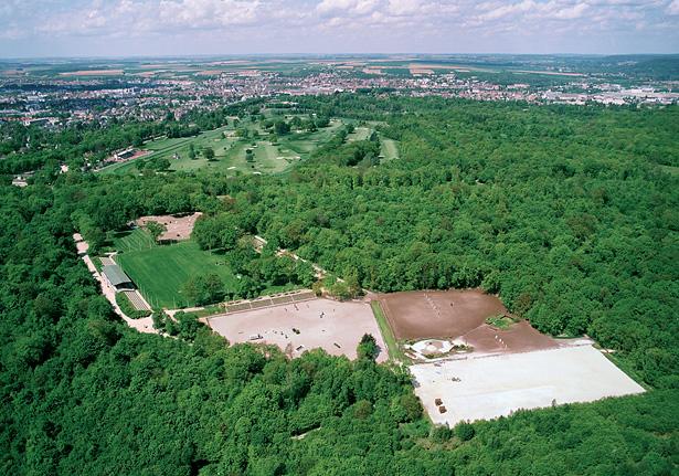 terrain-gd-parc-615