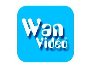 wan-300x225